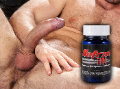 HOTROD 5000 Male Performance Enhancer (10 Piece) NEW LOW PRICE!